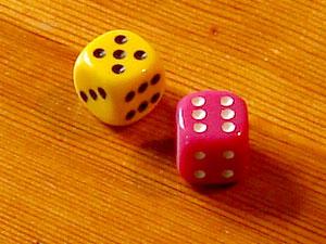 online casino freiwette ohne einzahlung 2020