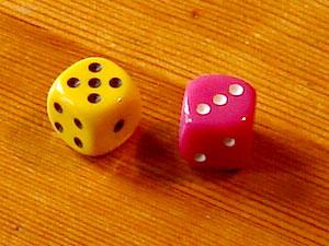 roulette spielen ohne geld