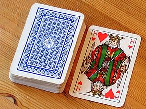 kartenspiel 66 zu viert