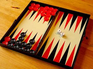 spielregeln dame brettspiel
