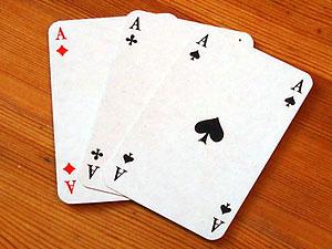 schwimmen kartenspiel spielregeln